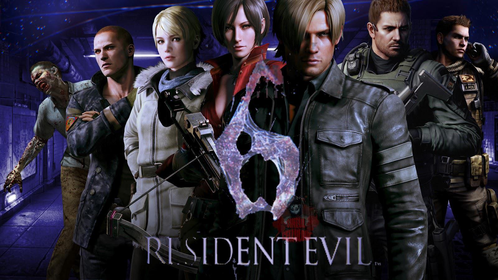 Resident Evil 7 all'E3 2014? Il gioco forse è un multiplatform