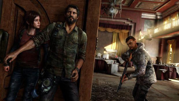 The Last of Us Remastered uscirà su PlayStation 4: ora è ufficiale