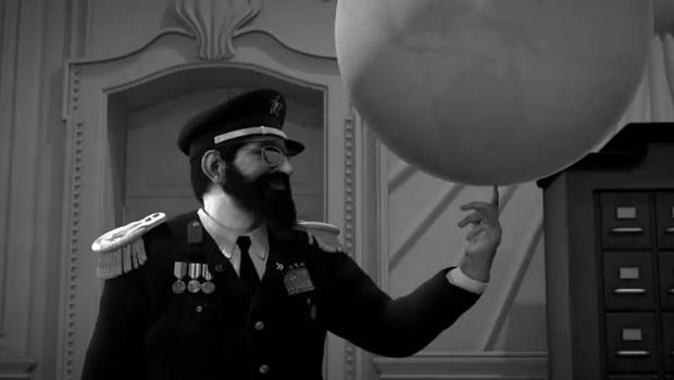 Tropico 5: nuovo video sulle Ere