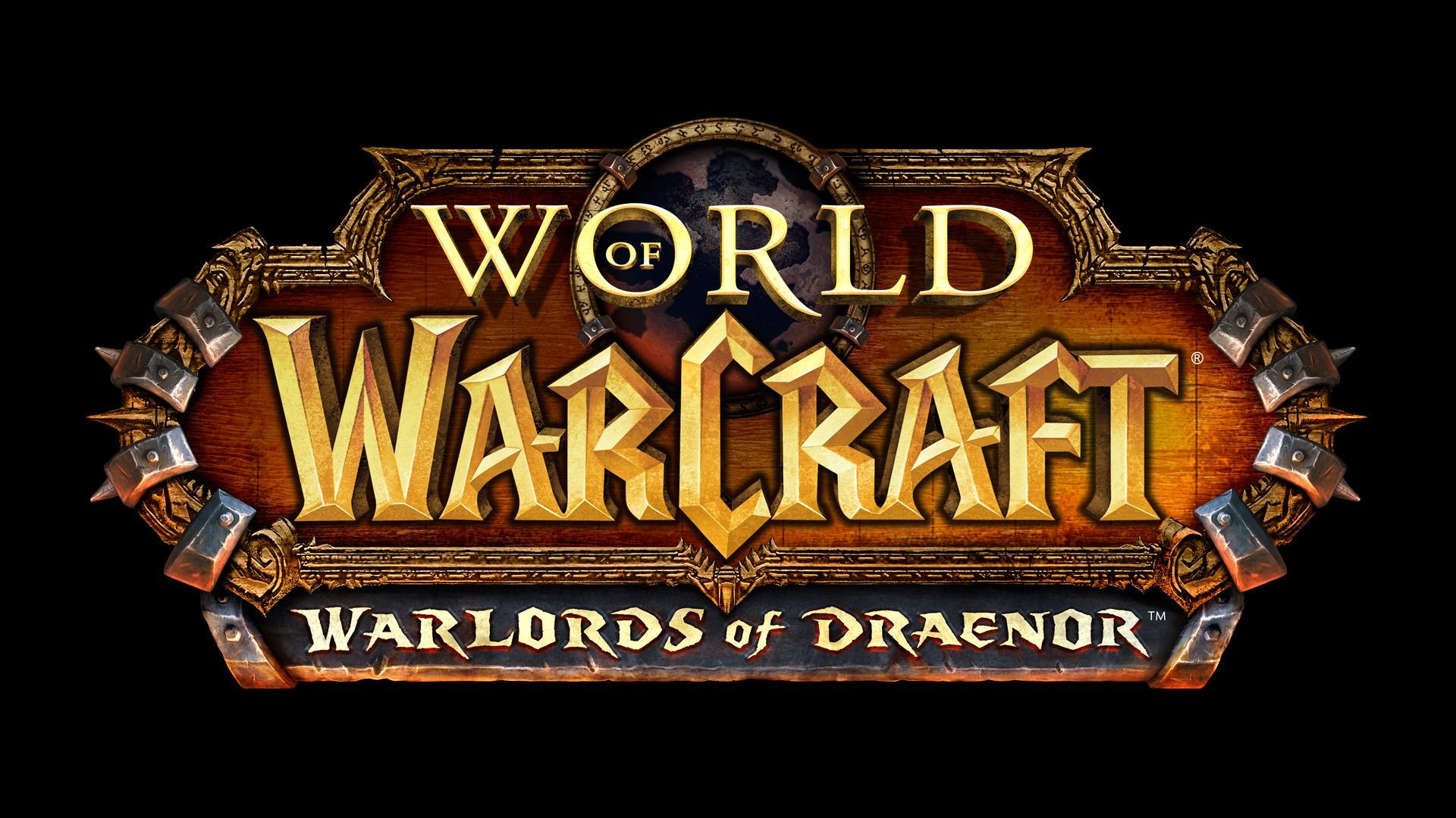 World of Warcraft: l'espansione Warlords of Draenor in 30 minuti di videodiario