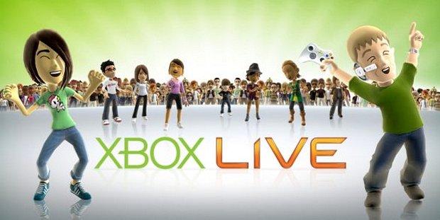 Xbox Games Store: le novità di giovedì 3 aprile