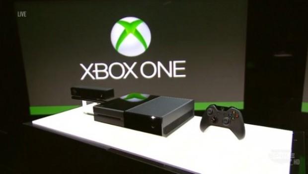 Xbox One a quota 5 milioni, continua a rincorrere PlayStation 4