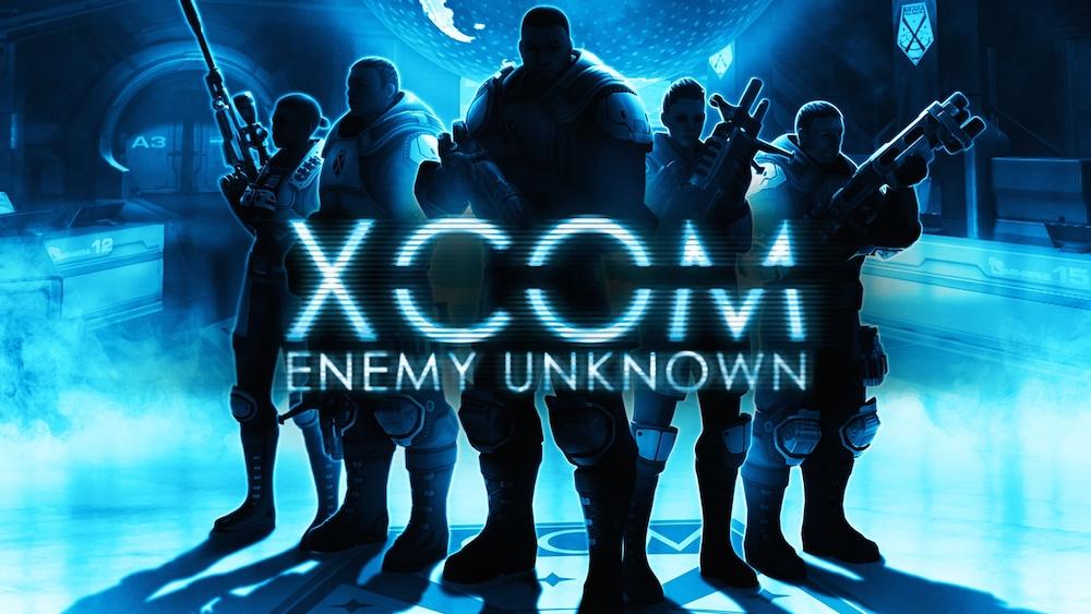 XCOM: Enemy Unknown è pronto a sbarcare su Android e Kindle