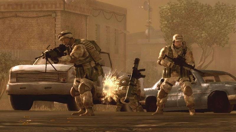 EA chiude i servizi online per 50 titoli: ecco la lista completa