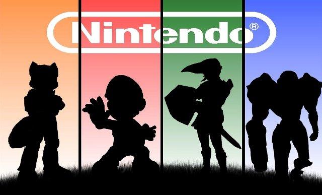 Nuova console Nintendo all'E3 2014? Arriva la smentita ufficiale