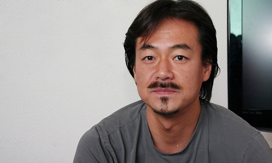 Microsoft in trattative con Hironobu Sakaguchi? Grande attesa per l'E3 2014