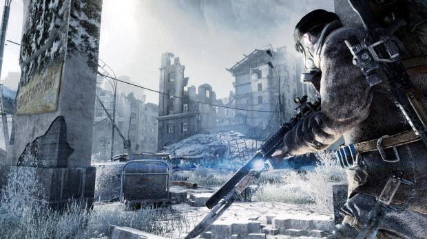 Metro Redux annunciato per PC, PlayStation 4 e Xbox One: Metro 2033 e Metro: Last Light a 1080p e 60 fps