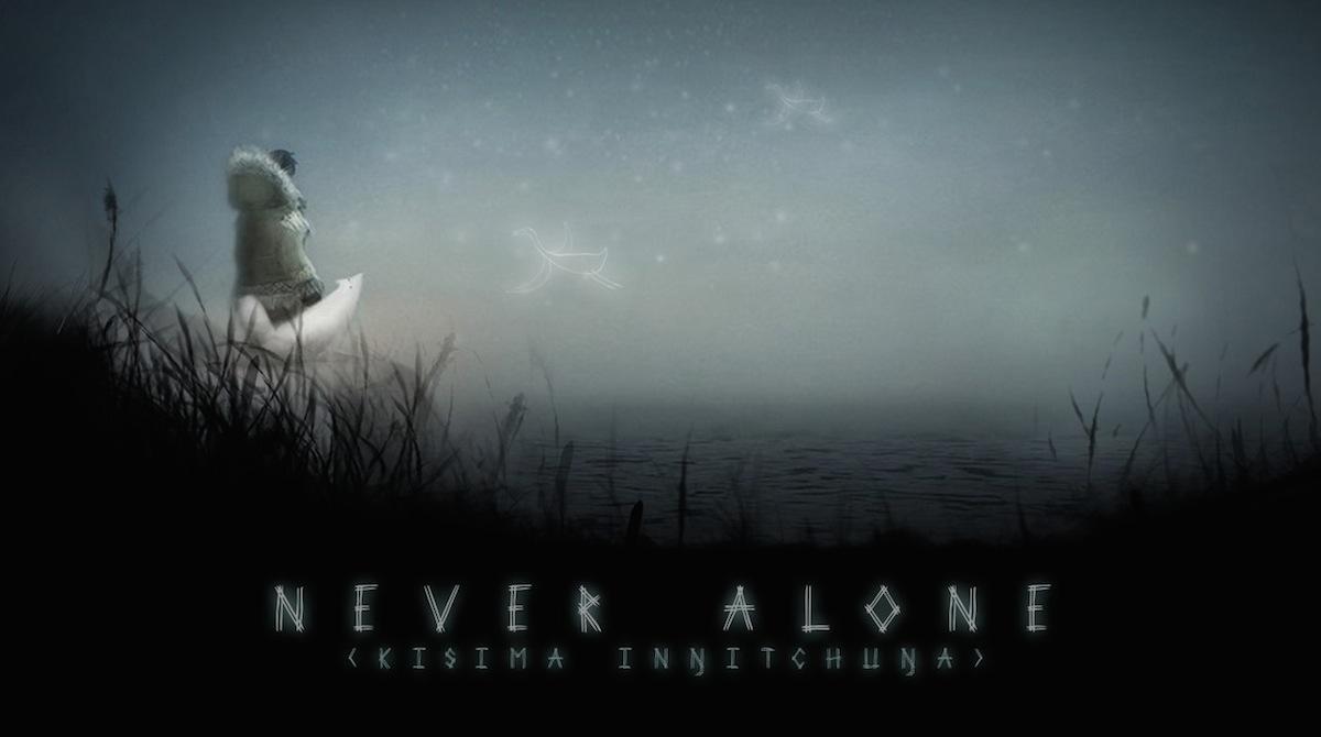 Upper One Games annuncia Never Alone per PS4, Xbox One e PC: ecco il primo trailer