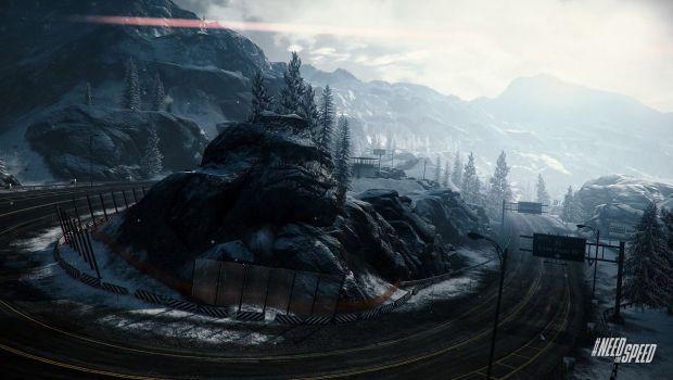 Need For Speed, nessun nuovo capitolo fino alla primavera 2015