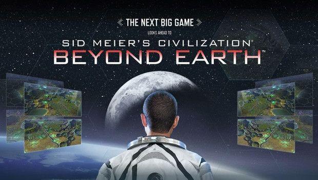 Sid Meier's Civilization: Beyond Earth – nuovi dettagli sulla componente narrativa