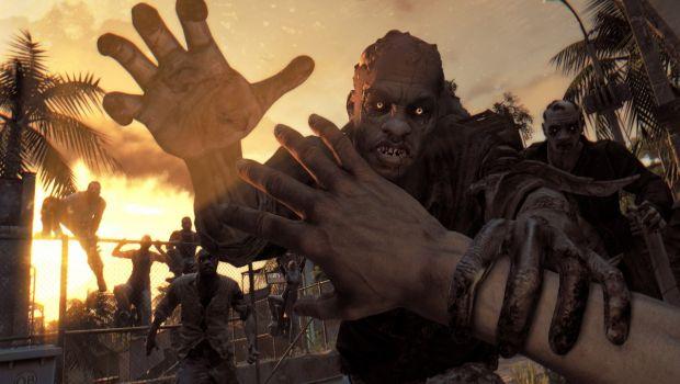 Dying Light: l'horror a mondo aperto di Techland slitta a inizio 2015