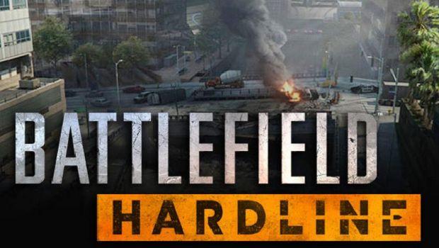 Battlefield Hardline: annunciato il nuovo capitolo della serie sparatutto di EA