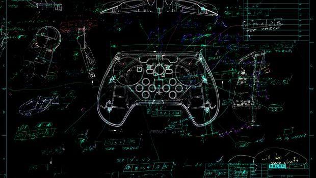 Steam Machine e Steam Controller: l'uscita slitta al 2015