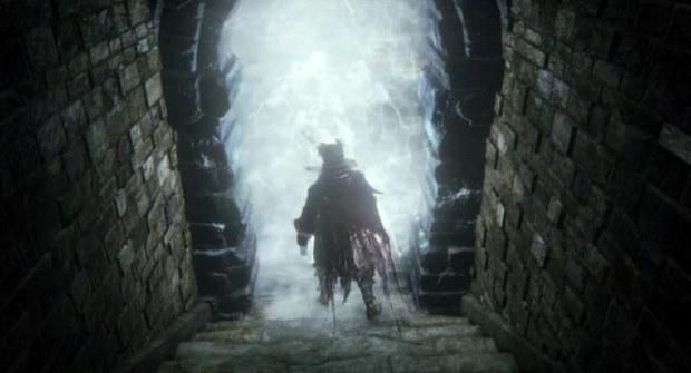 """Project Beast: nuovi """"clippini"""" sul seguito spirituale di Demon's Souls"""