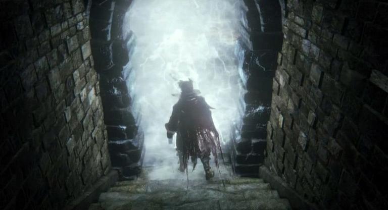 Project Beast: trapelano in rete le prime immagini del seguito spirituale di Demon's Souls