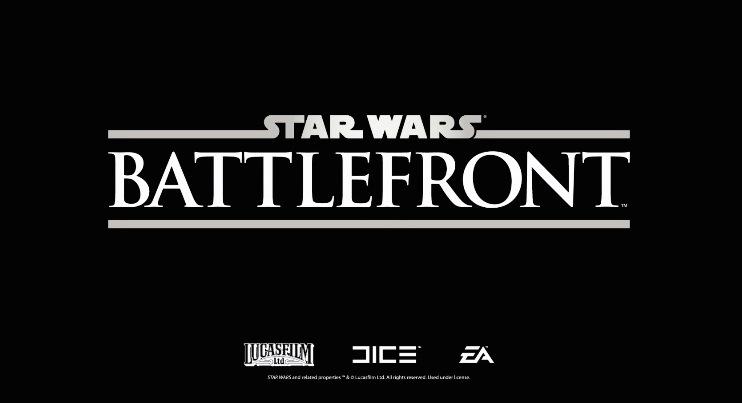 Electronic Arts, sei nuovi titoli saranno svelati all'E3 di Los Angeles