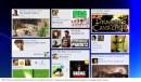 PlayStation Plus grande successo, Hirai conferma che la metà dei possessori PS4 è iscritta