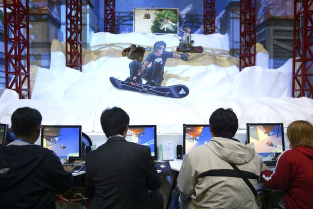 Videogiochi come alcol e droga? In Corea del Sud si pensa a come limitare la dipendenza da gioco