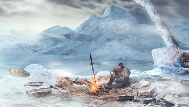 Dark Souls II: The Lost Crowns Trilogy – immagini, video e primi dettagli