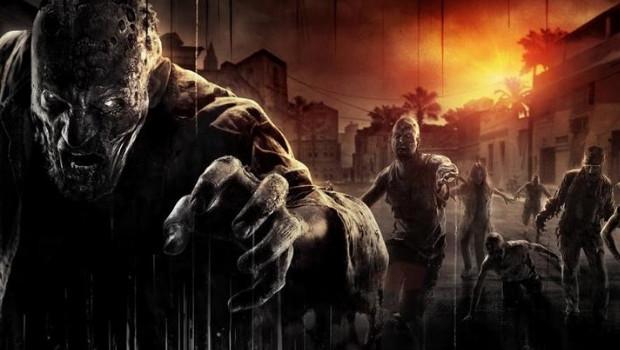 Dying Light: immagini, video e info dall'E3 2014