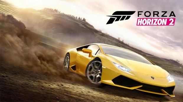 Forza Horizon 2: svelate le differenze tra le versioni Xbox 360 e Xbox One