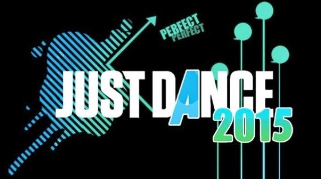 Just Dance 2015 all'E3 2014, fantastiche novità per la versione next gen del gioco