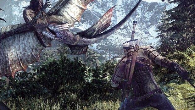 The Witcher 3: Wild Hunt – i 5 sogni proibiti degli appassionati