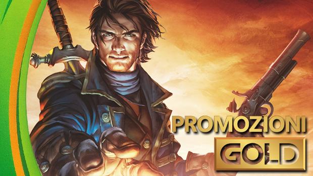 Xbox Games Store: le novità di giovedì 26 giugno