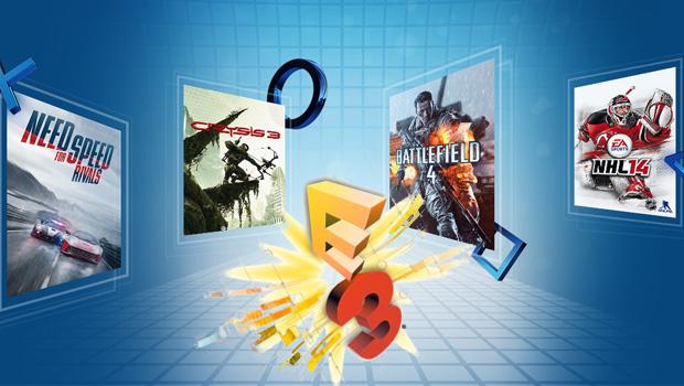 PlayStation Store: al via gli sconti pre-E3 su PS3, PS4 e PS Vita