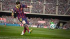 FIFA 15: Pierluigi Pardo sarà il nuovo telecronista
