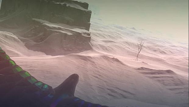 """Vane: immagini d'annuncio e prime info sulla nuova avventura """"alla Journey"""" di Friend & Foe"""
