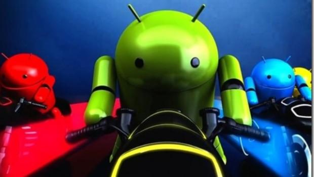 Giochi Android offline, il Google PlayStore si aggiorna con un'apposita sezione