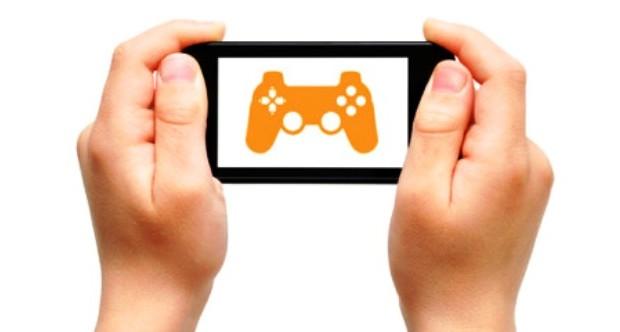 Mobile gaming, in Giappone aumenta notevolmente l'interesse per tablet e smartphone