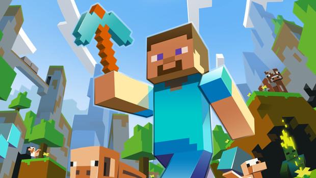 L'honest trailer di Minecraft