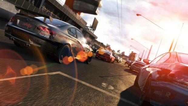 Project CARS, la versione per Wii U slitta al 2015