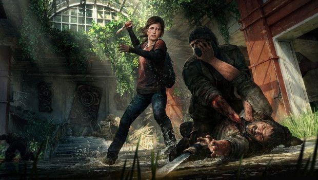 The Last of Us Remastered: nessuno sconto per gli acquirenti della versione originaria su PS3
