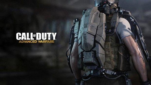 """Call of Duty: Advanced Warfare – """"gli esoscheletri rivoluzioneranno il multiplayer"""", assicurano gli sviluppatori"""