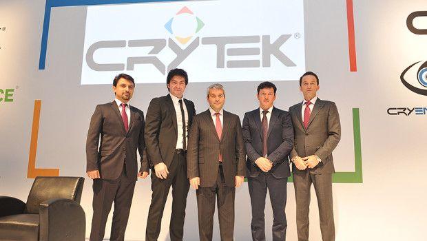 Crytek rischia la bancarotta? La compagnia chiarisce la sua situazione finanziaria