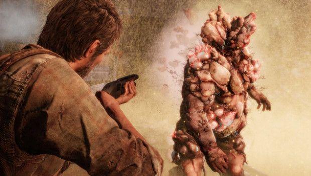 The Last of Us Remastered: ecco le immagini di lancio