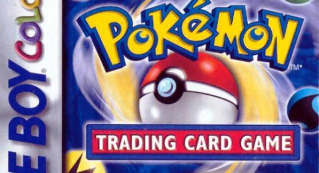 Pokemon Trading Card Game sull'eshop di Nintendo 3DS, ma solo in Europa