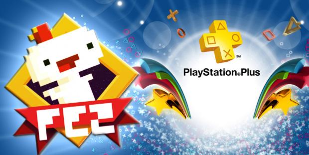 PlayStation Plus: svelati i videogiochi gratuiti di agosto