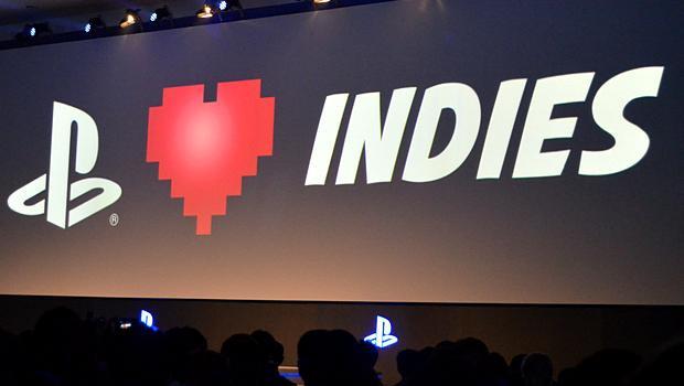 Giochi in Accesso Anticipato su PlayStation 4? Sony si dice possibilista
