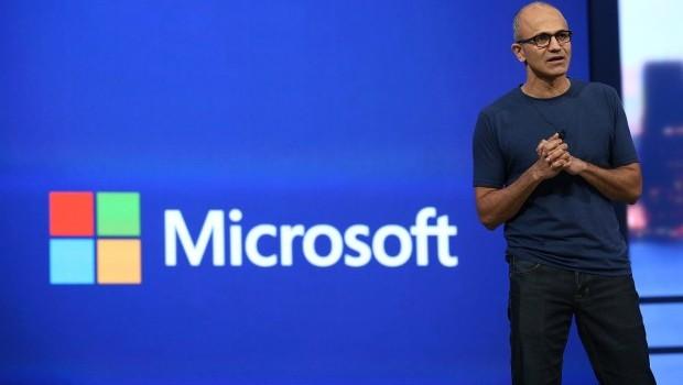 Microsoft non venderà Xbox, parola di Satya Nadella