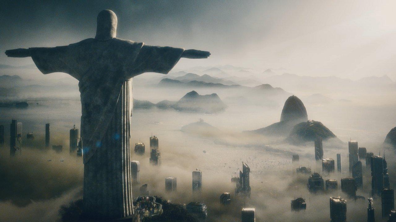 Civilization: Beyond Earth – nuovo filmato dimostrativo e prime info sui bonus per i preordini