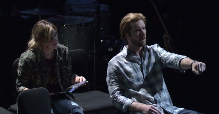 The Last Of Us, l'evento live a Santa Monica ha svelato il finale alternativo