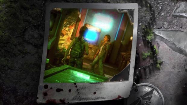 The Last of Us Remastered: immagini e video sul Photo Mode