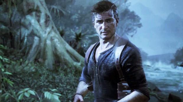 Uncharted, le riprese del film partiranno nei primi mesi del 2015?