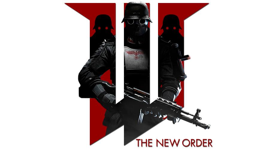 5 cose da sapere su Wolfenstein: The New Order