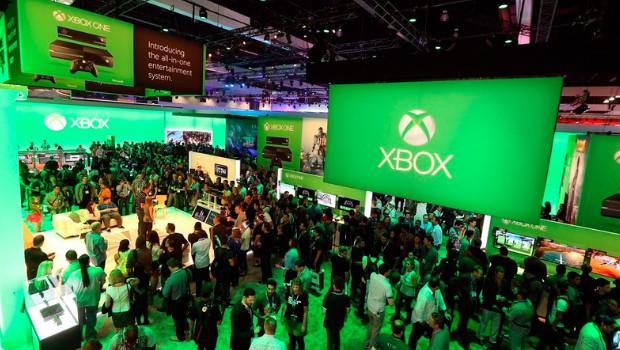 Xbox One: anche Microsoft valuta l'introduzione della funzionalità Early Access