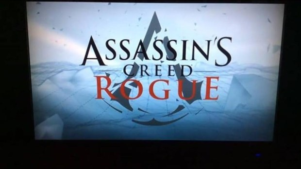 Assassin's Creed: Rogue per PlayStation 3 e Xbox 360 svelato da un leak